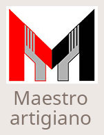 Maestro Artigiano Bolzano