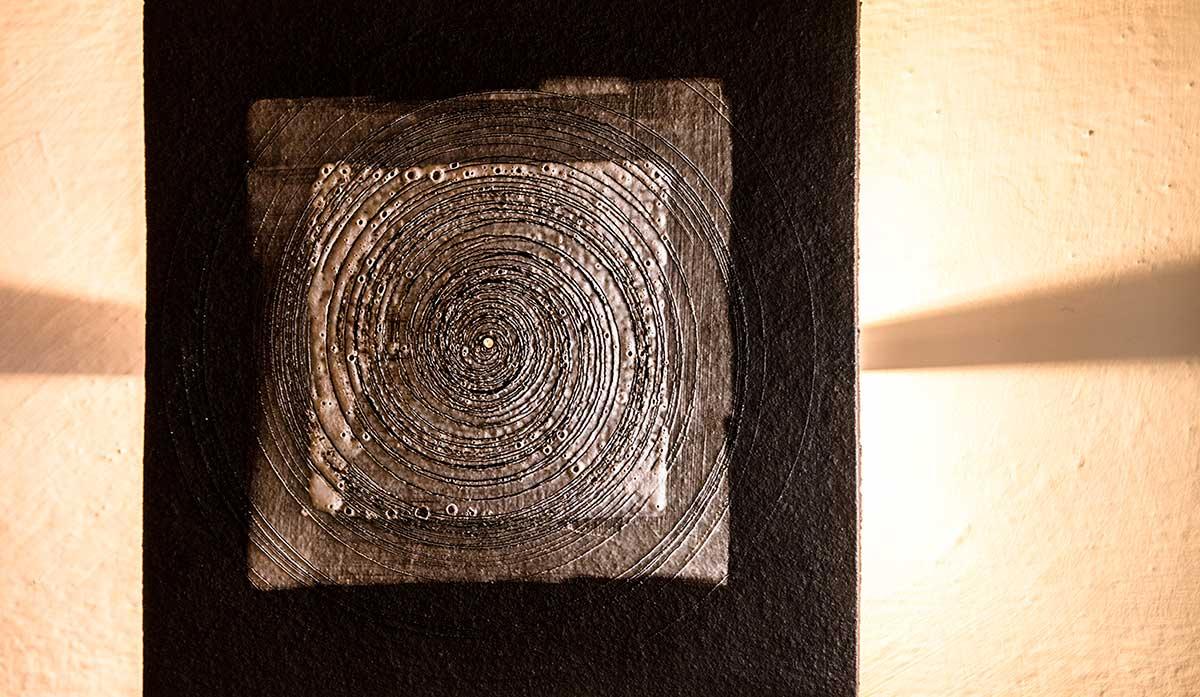Lampade Ceramica Design: Lampade ceramica design lab matilde tibuzzi prodotti idee e.