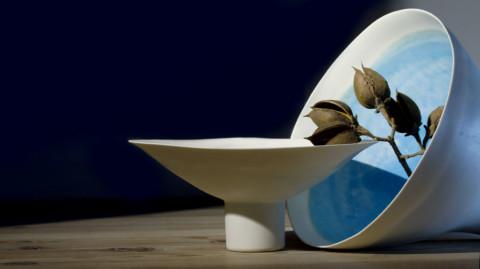 Marc Ceramica Design espone alla Fiera Internazionale della Ceramica a Firenze