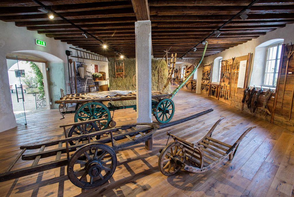 museo-degli-usi-e-costumi-della-gente-trentina