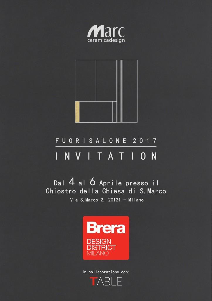 InvitationOK