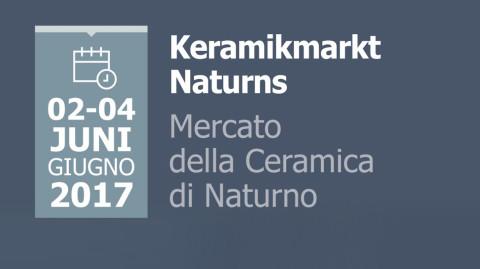naturno21072
