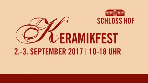 Keramikfest_2017-1