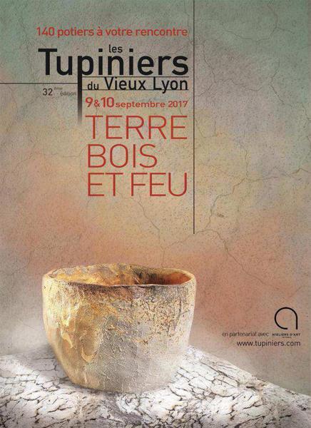 Les-Tupiniers-du-Vieux-Lyon-2017-Terre-bois-et-feu_reference