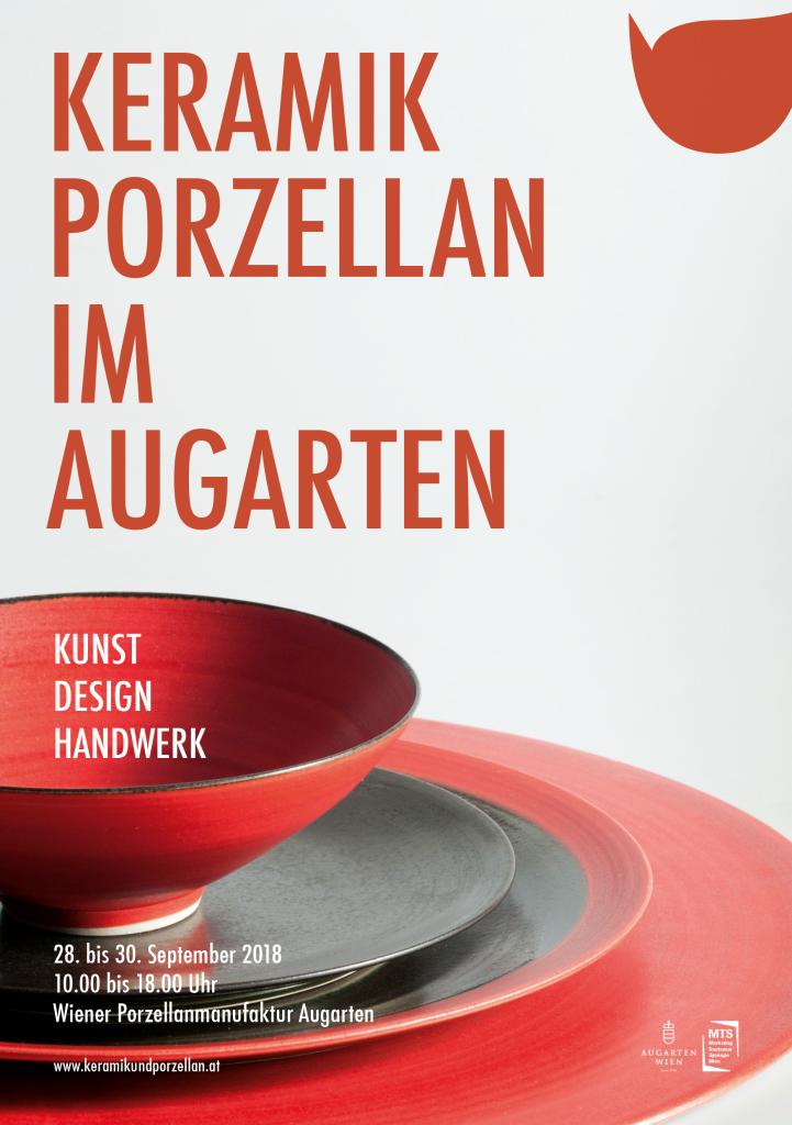 Folder Keramik und Porzellan im Augarten 2018-1@1x